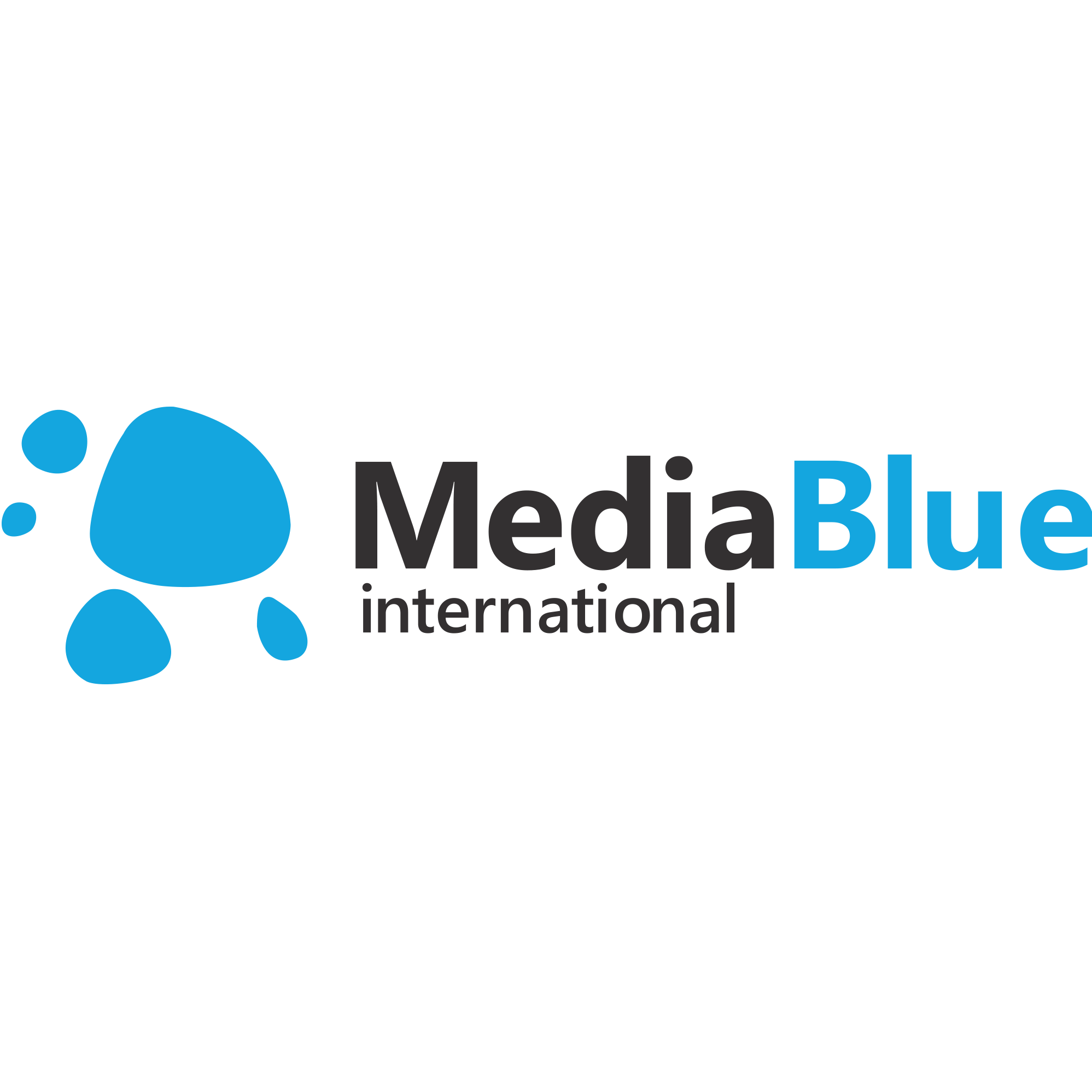 Media Blue International