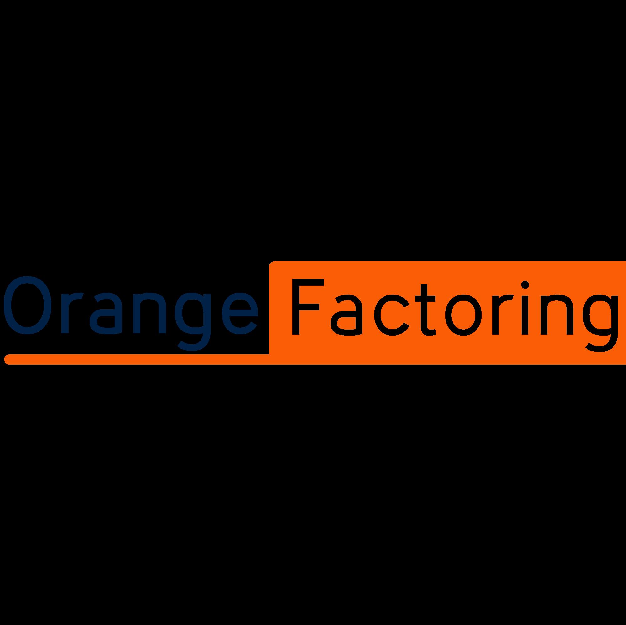 Orange Factoring