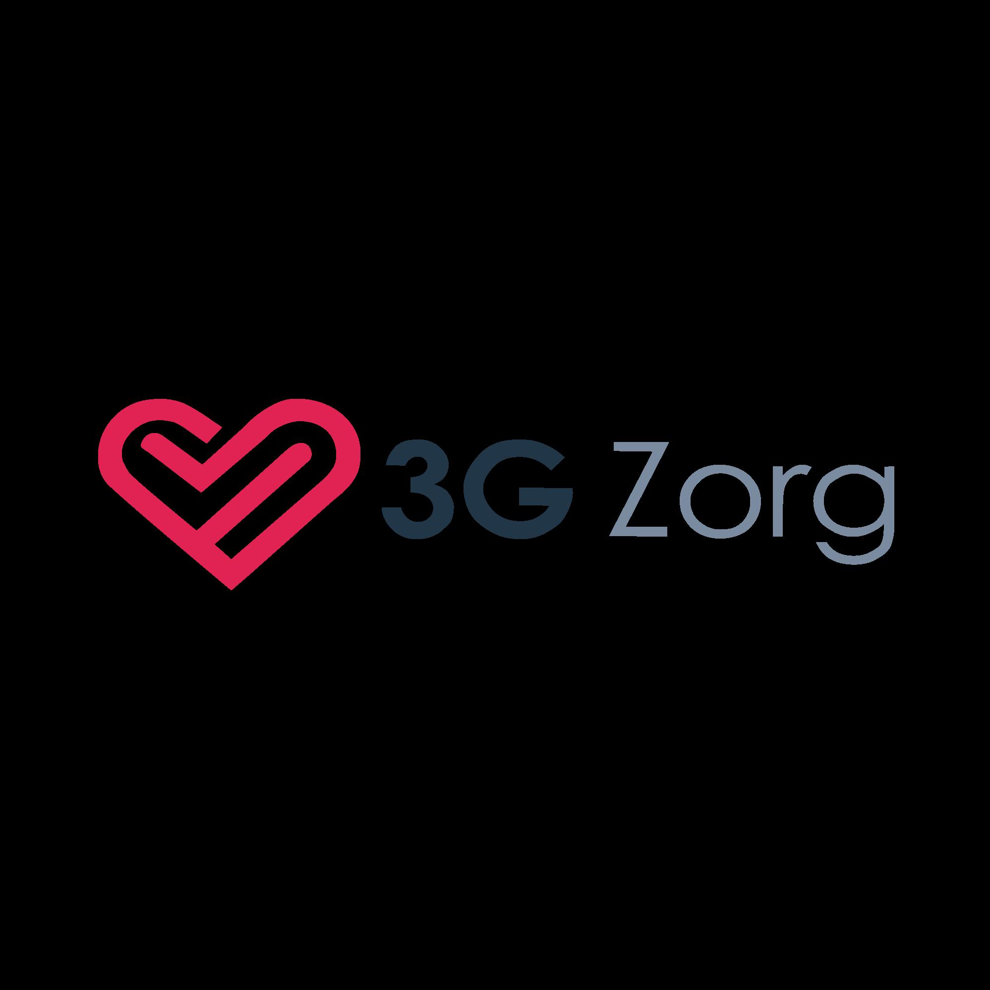 3G Zorg